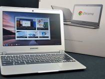 Samsung's New Chromebook Pus And Pro Should Make Microsoft and Intel Nervous
