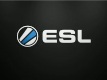 Destiny Guide to Official Rules on ESL eSports
