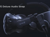 HTC Vive 2: Wireless Add-On Review