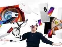 Xiaomi Makes Its Presence Felt In CES Debut