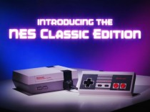 The 'Nintendo NES Classic' Craze Is Fading, But Why?