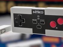 Nintendo NES Classic: Understanding Its Shortwire Problem