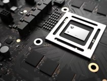 How 'Xbox Scorpio Competes Against 'Nintendo Switch' In 2017?