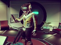 No Man's Sky Guide: Here Is How You Can Stay Alive In Survival Mode