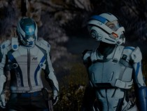 'Mass Effect: Andromeda' Release Date Announced; 'Mass Effect 2' PC Version Available For Free