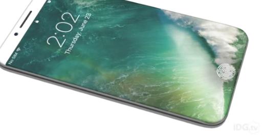 2017 Flagship Smartphones Rumor Roundup: iPhone 8, OnePlus 4, Surface Phone, LG V30, LG G6, Samsung Galaxy S8, Samsung Galaxy Note
