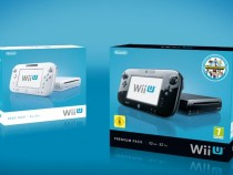 Wii U Overtakes Xbox One In Japan