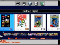 Nintendo NES Classic: Modders Successfully Hack, Expands To 60-Game  Library
