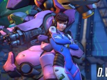 Overwatch Update: Why Blizzard Nerfed Tank Hero D.Va? Details Revealed