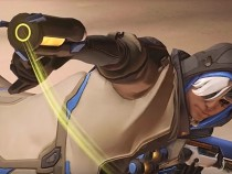 Overwatch Players Will Be Able To Save Their Highlight Moments Soon