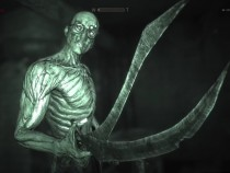 Outlast 2 Latest News: Release Date; GOG Boasts That The Video Game Will Be DRM-Free