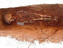 Burial 519