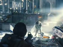 Tom Clancy's The Division Guide: How To Stay Alive In Survival Mode