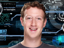 Facebook CEO Mark Zuckerberg To Enter US Politics?