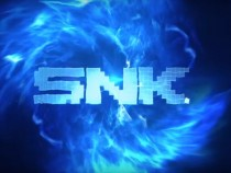 SNK Working On New RPG For Android And iOS