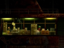 Limited Run Games Will Release Three New Video Games For PlayStation 4 And PlayStation Vita