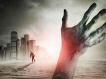 5 Scientific Ways A Zombie Apocalypse Could Happen