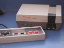 Nintendo NES Classic: What Does Its Future Hold?