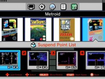 Can Hackers Destroy 'Nintendo NES Classic' Legacy?