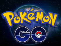 Pokemon GO Guide: Check Out These Tools That Can Help You In The Game