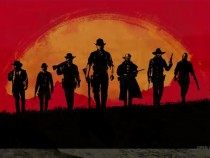 GTA Online Rumor: Game Will Receive No More Updates Once RDR 2 Is Released