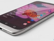 Nokia's Android Smartphone E1 Specs Leaks; HD Display In 5.2-Inch Screen