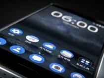 Nokia 6 Smartphones Are Sold In Just 60 Seconds