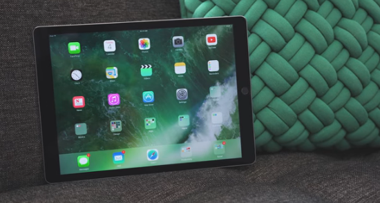 Apple iPad 2017: Three Models Could Be Released This Year