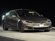 Tesla Model 3: How Nikola Tesla Might React To It?