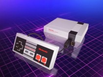 Nintendo NES Classic Update: Can It Survive In The Long Run?