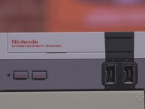 NES Classic Edition Hack: Adding More Games
