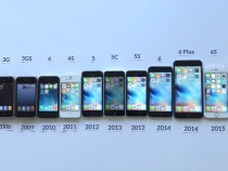 The Best and Worst iPhones Ever