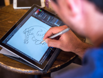 Microsoft Surface 4: Save 25% With This Great Value Bundle