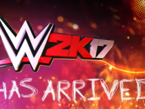 WWE 2K17 News: New DLC To Be Available This Week, What Will It Bring?