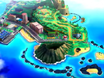 Pokemon Sun And Moon Guide: How To Create The Best Team