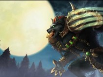 League Of Legends Warwick Rework Latest News: Gorgeous Trailer Reveals Werewolf Hunting Party And New Changes; More Details Coming Soon