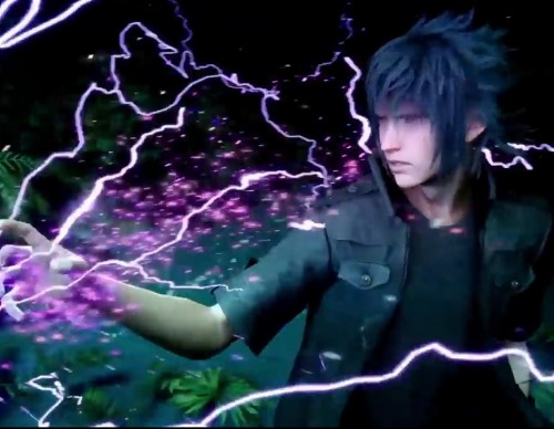Final Fantasy Games Sale On PlayStation Store This Week; Which Title Is Worth The Buy?