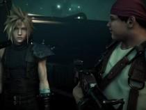 Tetsuya Nomura Says 'Final Fantasy VII Remake' And 'Kingdom Hearts 3' Still In Development; Surprises Up Ahead