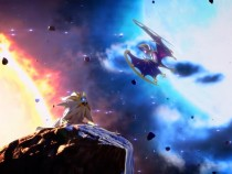 'Pokemon Sun And Moon' Guide: Tips To Defeat The Battle Tree