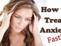 What Is Anxiety - How to Deal With Anxiety Attack - Anxiety Symptoms and Treatment