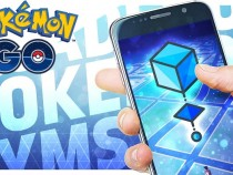 Pokemon Go Tips And Tricks: How Does The New Pause Trick Works?