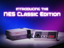 Nintendo NES Classic Update: Reason Why Nintendo Stopped Production