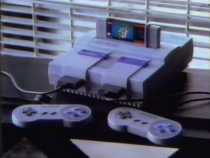 Nintendo Might Launch 'SNES Classic Edition' To Support 'NES Mini'
