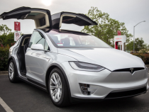 2017 Is the Make-Or-Break Year For Tesla
