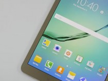 Samsung Galaxy Tab S3 Update: Production Coming Along, To Be Released at MWC 2017