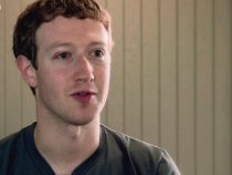 10 Things You May Not Know About Facebook CEO Mark Zuckerberg