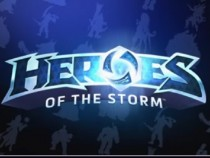 Heroes Of The Storm Weekend Event Unlocks All Heroes For Free
