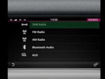Norway Says Bye To FM Radios