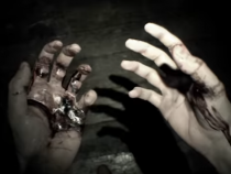 Resident Evil 7 Brings Back Classic Hardcore Difficulty Setting
