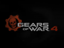 Gears Of War 4 Guide, Update: Here's The List Of The Series 2 Cards And New Features Now Available